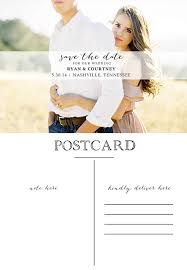 save the date template free download save the date postcard template free photo postcard save the date