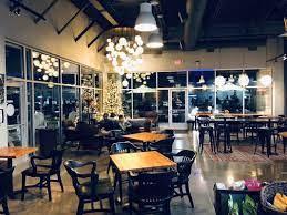 #dfwcoffee #dfwcoffeeshops #dfwcoffeespot #dfwcoffeehouses #dfwcoffeehouses #lovecoffee #coffee #buylocal #mckinneytx… instagram.com/p/bphn2rngqrr/… Duino Coffee House And Bistro 7650 Stacy Rd Ste 200 Mckinney Tx Coffee Shops Mapquest