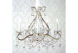 shabby chic chandelier lighting shabby chic bedroom shabby chic chairs white shabby chic chandelier white chandelier