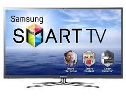 samsung tv 70 inch. samsung ps60e8000 60-inch plasma smart tv review. samsung60plasma3 tv 70 inch l