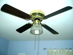 Ceiling fans without lights Lights Hunter Douglas Ceiling Fans With Light Hunter Ceiling Fans Without Lights Fan Light Blinking Remote Beacon Lighting Hunter Douglas Ceiling Fans With Light Home And Furniture Awesome