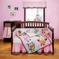 unusual baby furniture. girl baby bedding target amazing crib with unusual furniture e