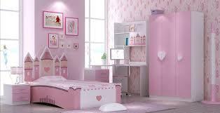 pink bedroom sets for girls. Interesting Girls Letu0027s Find Many Girls Bedroom Sets And Choose The Best U2014 The New Way Home  Decor Throughout Pink For L
