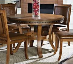 48 round dining table chair