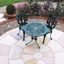 sandstone circles features s