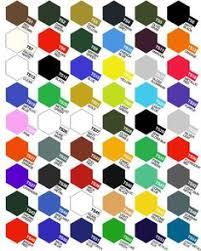 40 Best Color Charts Images Color Paint Charts Paint