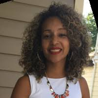 "5 ""Alexa Mateo"" profiles   LinkedIn"
