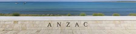 anzac day resources nzhistory history online anzac commemorative site gallipoli