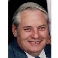 Lewis Riley Obituary (1934 - 2018) - Rockford Register Star
