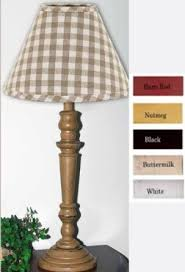 primitive lighting fixtures. Incredible Dining Room Brilliant 6 Country Table Lamps Red Better Inside Style Decor 15 Primitive Lighting Fixtures P