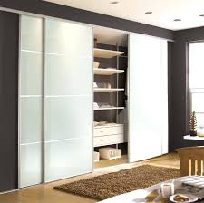 Bedroom Closets Ideas Design Awesome Decoration