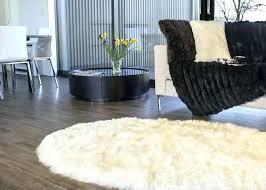 costco thomasville rug area rugs 8 x