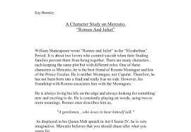 essayist s pen english pmr essay sample of gmat writing essay everyone here spoke sign language essay