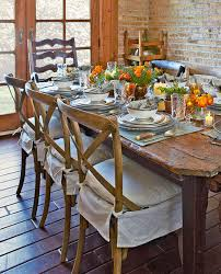 Image Informal Dining Whether Youre Dealing With An Open Floor Plan Or Just Embracing More Casual Lifestyle These Informal Dining Room Ideas Will Inspire You Traditional Home Magazine Casual Dining Rooms With Ease And Comfort Traditional Home