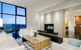 Modern Oak Living Room Furniture Contemporary Oak Living Room Furniture House Decor