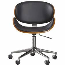 Home Decor Five Best Office Chairs Uncomfortable Chair Solutions