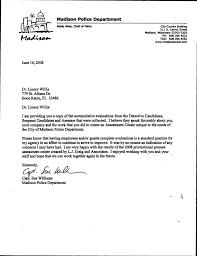 Typical Resume Cover Letter Esl Students Wilfrid Laurier University Internal Resume