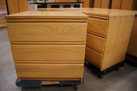 cheap wood dressers. Product Image Cheap Wood Dressers