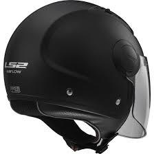 Ls2 Size Chart India Ls2 Of562 Airflow L Matt Black Helmet