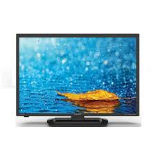 sharp 40 inch smart tv. harga jual sharp aquos lc-40le660x led tv 40 inch - abu | sejuk elektronik smart tv a