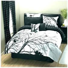 sears bedding quilts sets queen bedspreads target size quilt duvet covers