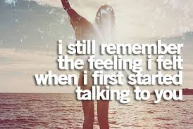 Feeling Loved Quotes Interesting 48 Best Inspiring Love Quotes With Pictures To Share With Your Partner