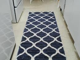 image of bath rugs marshalls