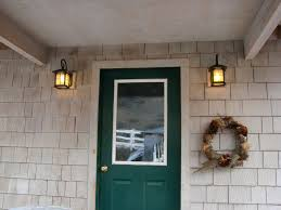 outdoor porch lighting ideas. image of front porch lights lowes outdoor lighting ideas