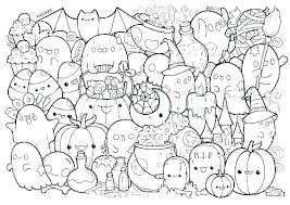 Pretty Little Liars Printable Coloring Pages Colouring Page