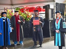 MCCC graduates 1,669 students | News | thereporteronline.com