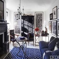 black and white dining room chairs luxury 38 luxury white dining room ideas