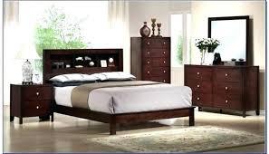 Image modern bedroom furniture sets mahogany Bobs Image Modern Bedroom Furniture Sets Mahogany Contemporary Cfcpoland Amazing Image Modern Bedroom Furniture Sets Mahogany Contemporary