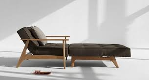 VENTO-bed Innovative Furniture Design: Coffee Tables, Chairs, Sofas, and  Beds
