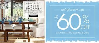 Dallas Design Sales to Shop This Weekend D Magazine