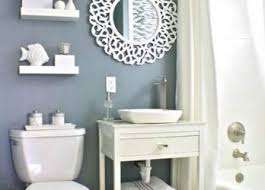 nautical bathroom decor uk. nautical bathroom ideas adorable best ceiling paint only on decor uk design category with post t