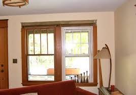 wood interior doors white trim and white interior doors stained wood trim white interior doors