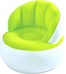 kid lounge furniture. Baby Kid Lounge Furniture