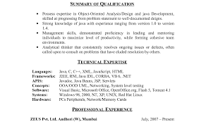 Graphic Design Resume Objective Graphic Design Resume Objective Design Example Of A Resume Format 82