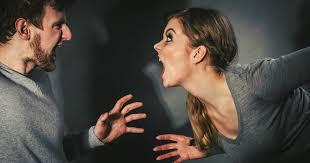 Image result for divorce mediation