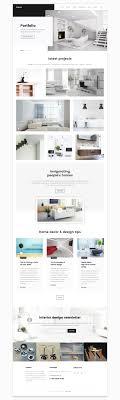furniture design websites 60 interior. Zoom In Furniture Design Websites 60 Interior