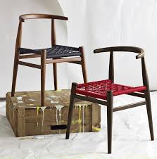 african inspired furniture. wwwsouthdesignnl i nguni chairs inspired by the iconic southern african furniturewooden furniture d