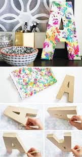 Diy Home Decor Projects On A Budget Set
