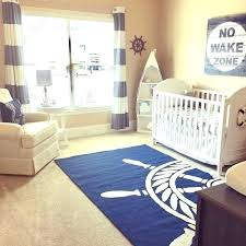 best rugs for baby nursery area rugs for nursery baby room rugs boy baby boy rooms with carpet brown furniture view area rugs for nursery best rugs for baby