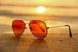 Costa Del Mar Lens Color Chart Sunglass Lens Color Guide Visionary Lensdirect Blog