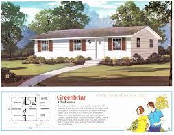 old jim walter house plans elegant jim walters homes floor plans luxury jim walter house plans