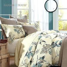 harbor house bedding marvelous harbor house comforter sets modern bedding sets bedclothes embroidery bed linen duvet harbor house bedding