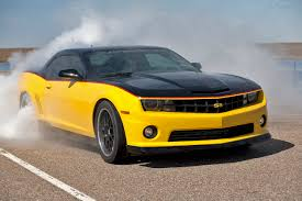 2010 Chevrolet Camaro SS/RS 1/4 mile Drag Racing timeslip specs 0 ...