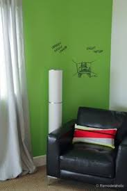 Small Picture 100 Interior Painting Ideas Wall paintings Idea paint and