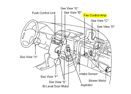 89 nissan sentra engine diagram wiring diagram for you • 2009 nissan sentra blower motor location 2009 1988 nissan sentra thermostat housing 2002 nissan sentra engine diagram