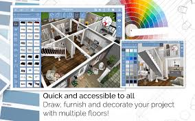 How To Use Home Design 3d App Home Design 3d App For Iphone Free Download Home Design 3d